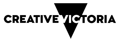 http://creative.vic.gov.au/Home