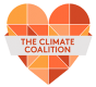 The Climate Coalition logo
