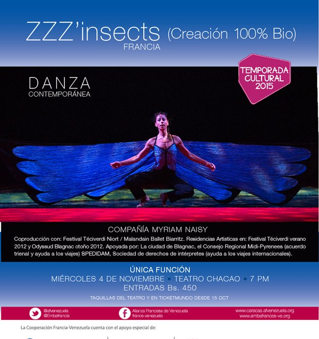 danza-ZZZ-Insects.jpg