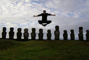 fisher-easterisland-2