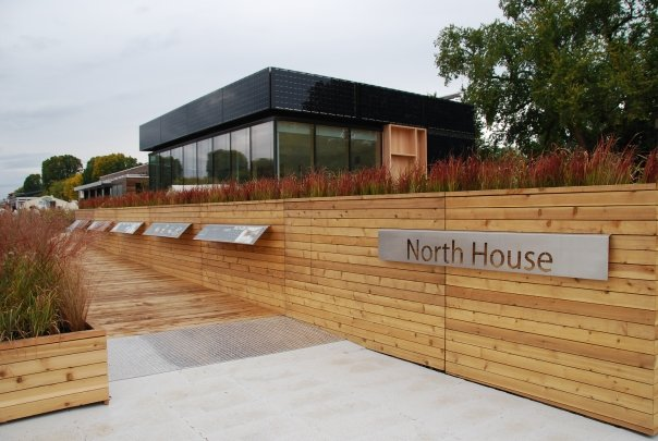 2011-08-31_Team-North-Inc_North-House-from-Bottom-of-Ramp.jpg