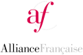 Alliance Française de Quito