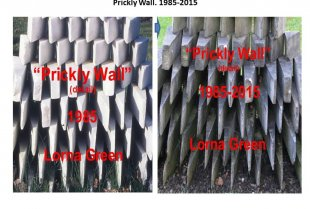 Lorna-Prickly-Wall-1985-2015-for-COP21-registration.jpg