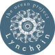 Lynchpin – the Ocean project logo