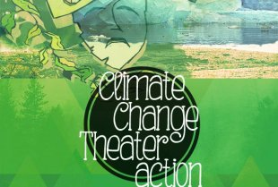 Climate-Change-Theater-event-12.11.15.jpg