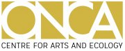 Onca Centre for Arts and Ecology logo