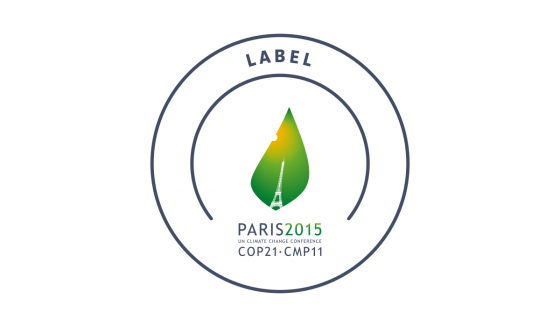 COP21-label-card