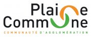 logo-plaine-commune