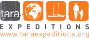 tara-expeditions-logo