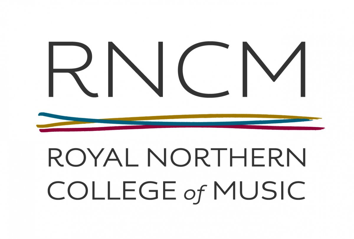 Royal Northern College of Music, www.rncm.ac.uk