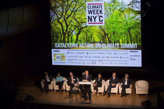 http://www.climateweeknyc.org/