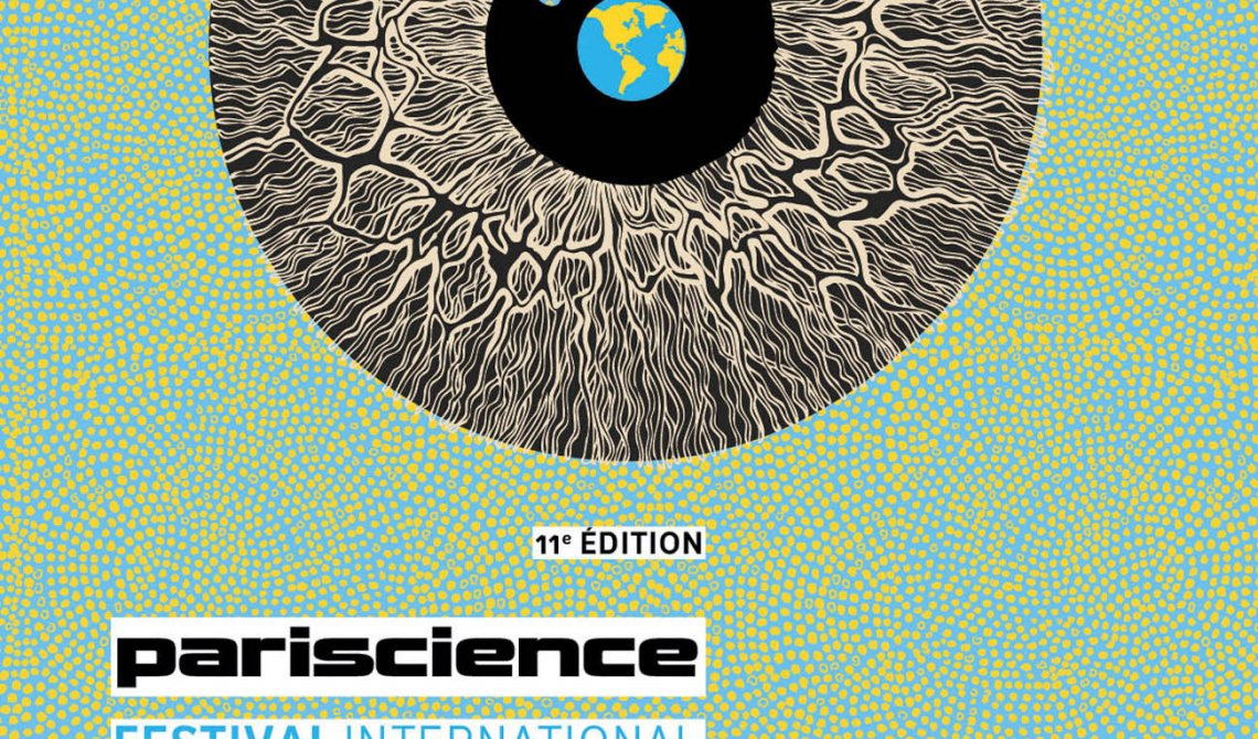 Affiche-Pariscience-2015-web-light.jpg