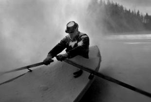 Juha-Metso-The-Rower-2015.png