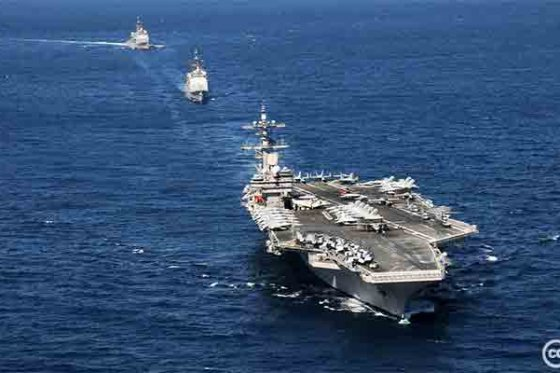 aircraft-carrier-cc-DVIDSHUB-2010