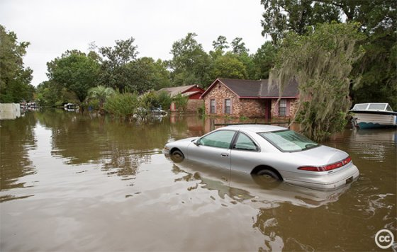 flooding-cc-North-Charleston-2015