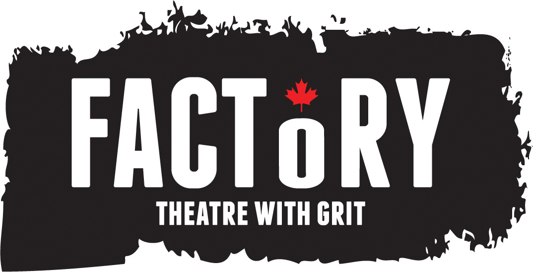 Factory-Logo-NEW-BLACK.jpg