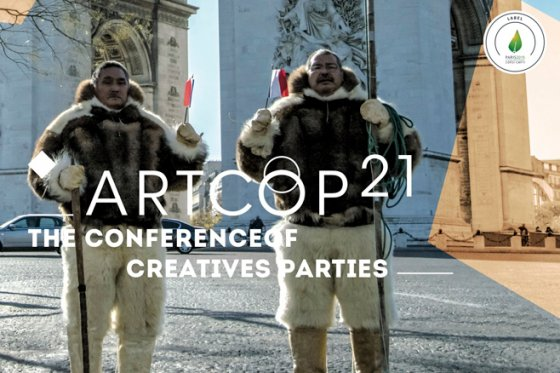 Conference of Creative Parties, 1-11 Dec