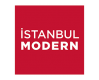 Istanbul Museum of Modern Art