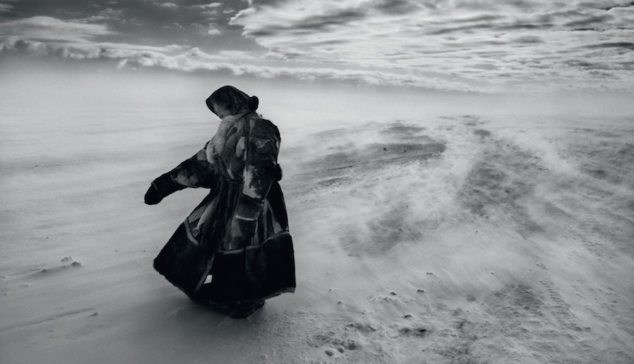 The-Salt-of-the-Earth-cSebastião-Salgado.jpg