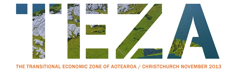 http://lettingspaceorgnz.squarespace.com/transitional-economic-zone-of/